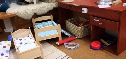 Ordnung_Kinderzimmer