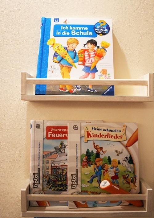 Aufbewahrung_Kinderzimmer