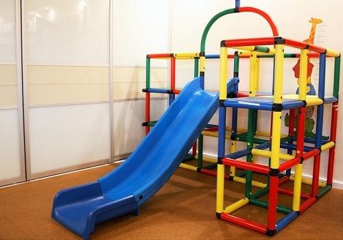 Klettergerüst Kinderzimmer : Befreie dich jetzt vom chaos im kinderzimmer und schaffe ordnung