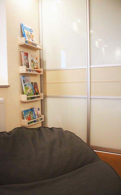 befreie dich jetzt vom chaos im kinderzimmer schaffe. Black Bedroom Furniture Sets. Home Design Ideas