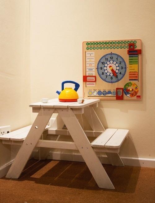 Kinderzimmer_Sitzecke