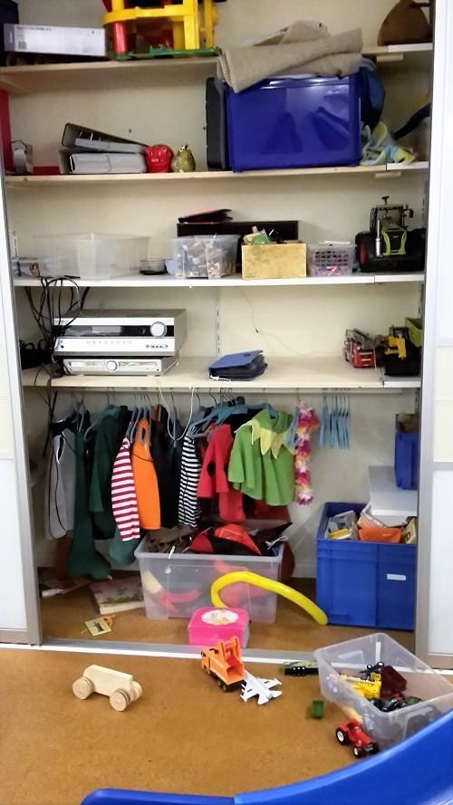 Unordnung_Kinderzimmer