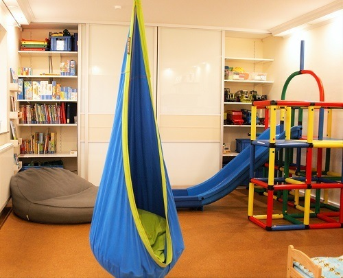 ordentliches_Kinderzimmer