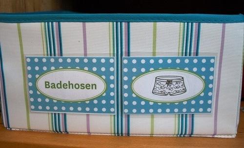 organisation_Kinderkleidun