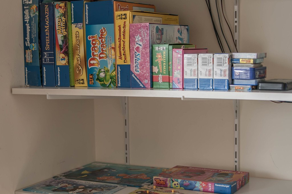 Fußboden Kinderzimmer Pdf ~ Befreie dich jetzt vom chaos im kinderzimmer und schaffe ordnung