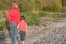 Fehler beim Ausmisten mit Kindern